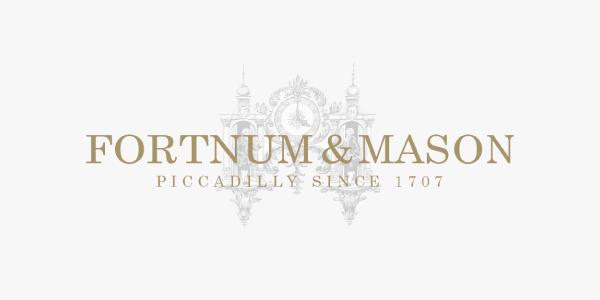 Fortnum and Mason - Logo