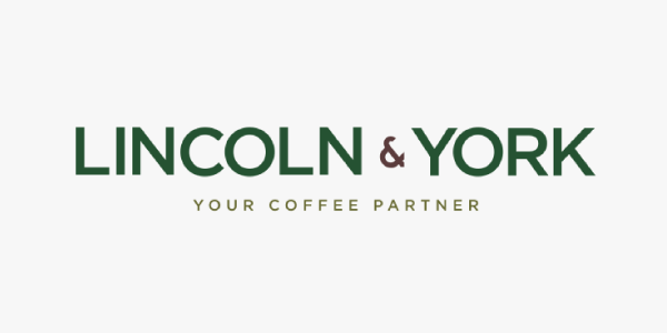 Lincoln and York - Logo