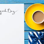 International Coffee Day - Header