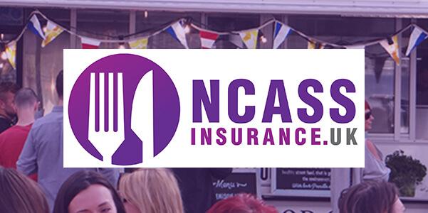 NCASS - Banner