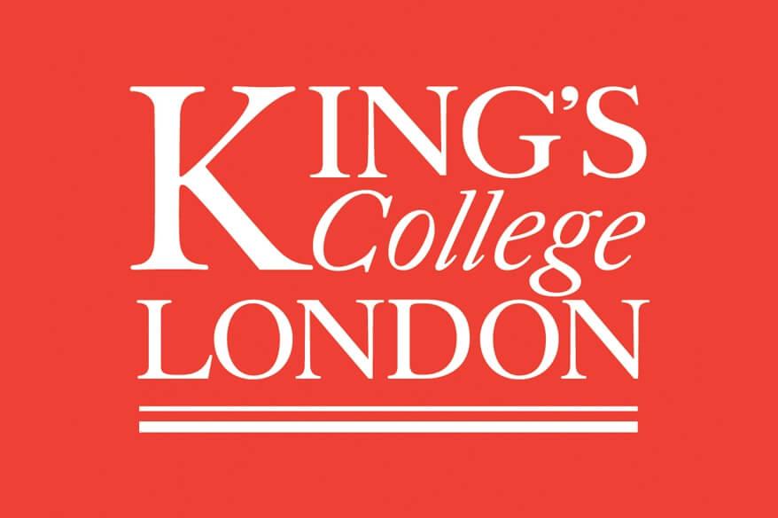 King S College London The Big Coffee