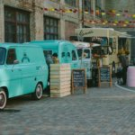 mobile-catering-street-food