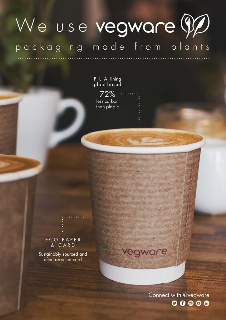 compostable-coffee-cups-for-sale
